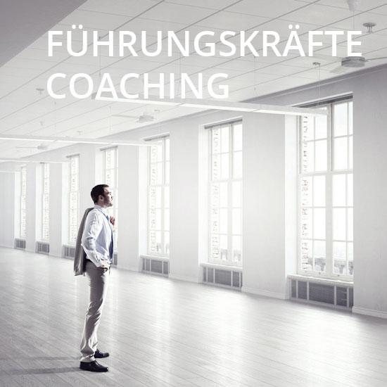 Führungskräfte Coaching 4
