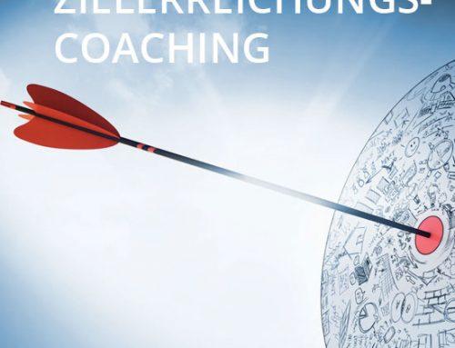 Erfolgreicher mit Zielerreichungs Coaching