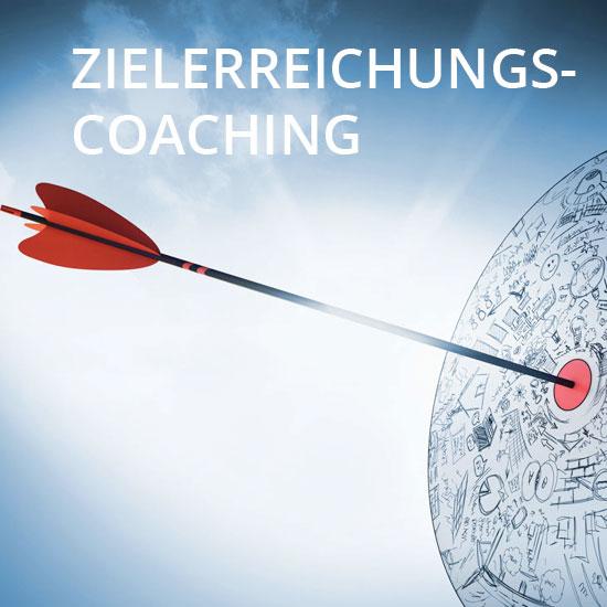 Erfolgreicher mit Zielerreichungs Coaching 2