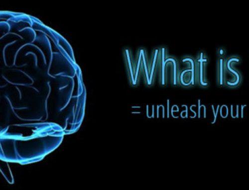 NLP – Neuro Linguistisches Programmieren